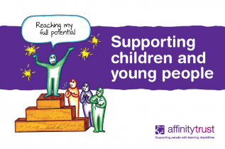 Supporting Children and Young People