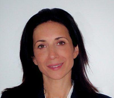 Hanah Burgess