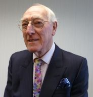John Hawthorne