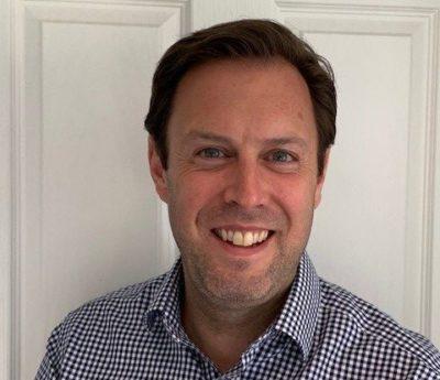 Andrew Beland