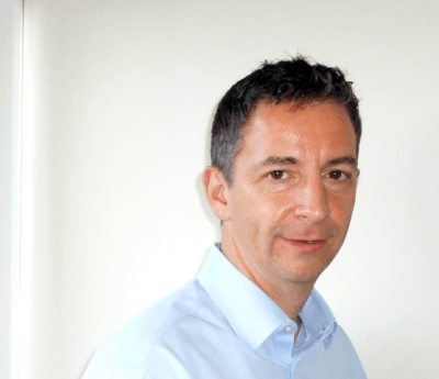 Simon Hubble