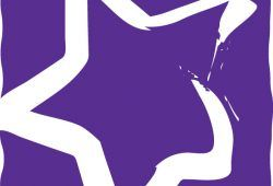 Affinity Trust star logo