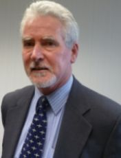 Tim Tamblyn